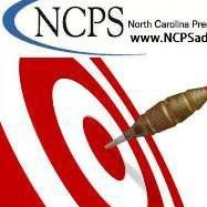 North Carolina Press Services