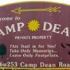 Camp Dean