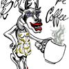 Bananelope Coffee Shop