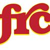 FRC Marketing