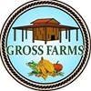 Gross Farms
