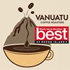 Vanuatu Coffee Roasters