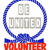 Mcc Silver & Blue Volunteer Program