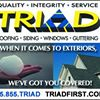 TRIAD, INC.