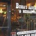 Bubba's Antiques