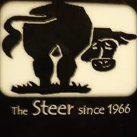 The Black Steer of Loveland