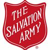 Salvation Army of Siouxland