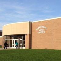 Belvidere High School PAC