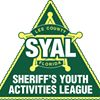 Lee County Sheriff's Youth Activities League