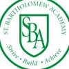 St. Bartholomew Academy