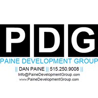 PDG - Paine Development Group