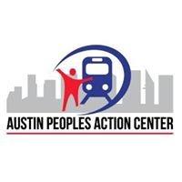 Austin Peoples Action Center