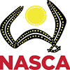 NASCA - National Aboriginal Sporting Chance Academy