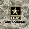 UNH ARMY ROTC