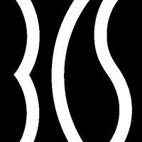 BCS Communications