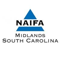 NAIFA Midlands