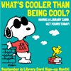 Clinton Public Library