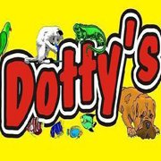 Dotty's Feed and Pet
