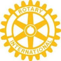 Rotary District 6270