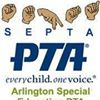 Arlington Special Education PTA