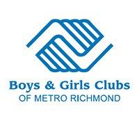 Boys & Girls Clubs of Metro Richmond