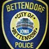 Bettendorf Police Department