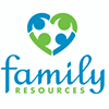 Family Resources, Inc. Manatee County