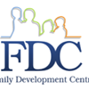 The UWI Family Development Centre