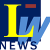 Life-Wire News Service