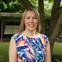 Dr Rachel Gronke