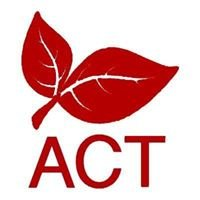 OSU Agricultural Communicators of Tomorrow (ACT)