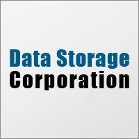 Data Storage Corp