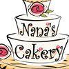Nana's Cakery & Bake Shoppe