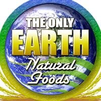 The Only Earth Natural Foods Inc.
