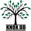 Knox County Board of Developmental Disabilities