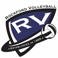Rockford Volleyball