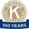 Lebanon Kiwanis Club