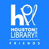 Houston Library Foundation