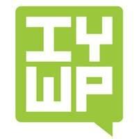 Iowa Youth Writing Project