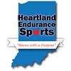 Heartland Endurance Sports