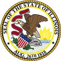 Illinois Juvenile Justice Commission - IJJC