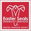 Easterseals Coastal Fairfield County, An Oak Hill Program
