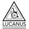 Lucanus Developmental Center