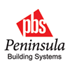 Peninsula Building Systems