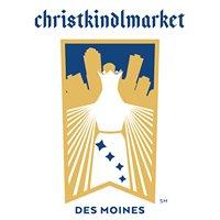 Christkindlmarket Des Moines