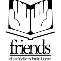 Friends of the McHenry Public Library