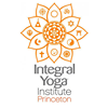 Princeton Integral Yoga Community Center