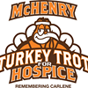 McHenry Turkey Trot for Hospice