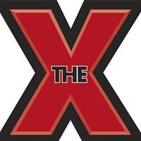 104.9 WXRX