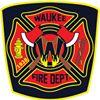 Waukee Fire Department